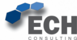 ECH Consulting